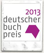 Deutscher-Buchpreis-2013