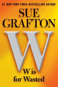 Sue_Grafton_-_W_Is_For_Wasted