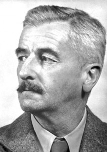 William_Faulkner_1949