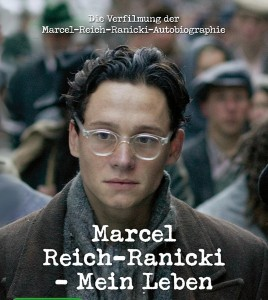 marcel-reich-ranicki-mein-leben-cover2