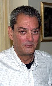 360px-Paul_Auster_in_New_York_City_2008