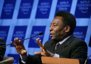 800px-Pele_-_World_Economic_Forum_Annual_Meeting_Davos_2006