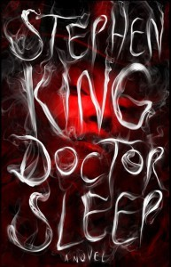 Doctor_Sleep-193x300