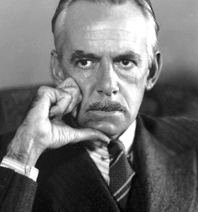 Eugene_O'Neill_1936