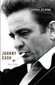 johnny_cash_the_life
