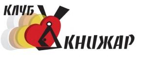 logoklublove