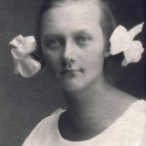 477px-Lindgren_1923