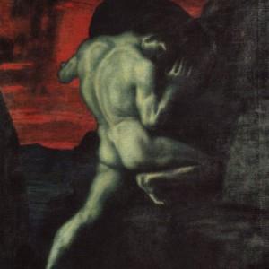 510px-Sisyphus_by_von_Stuck