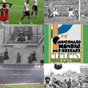 Association_football_history