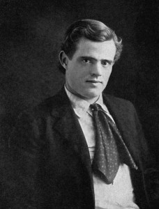 455px-Jack_London_young