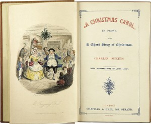 724px-Charles_Dickens-A_Christmas_Carol-Title_page-First_edition_1843-300x248
