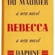 DaphneDuMaurier_Rebecca_first