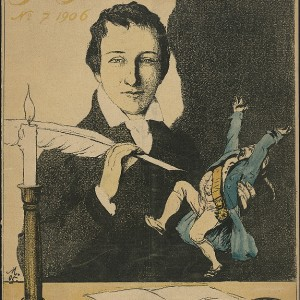 Heinrich_Heine-Jugend-1906