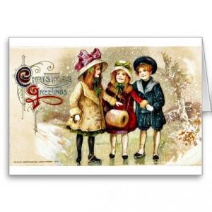 good_old_christmas_cards-r127d698152e848c6846951cc1c309db2_xvuak_8byvr_512