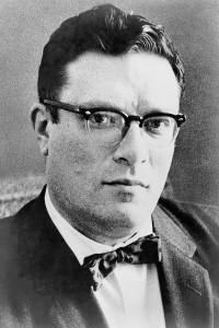 400px-Isaac.Asimov02-200x300