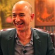520px-Jeff_Bezos'_iconic_laugh