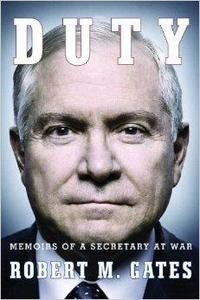 Bob_Gates_Duty_fit_300x300