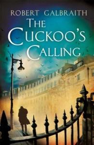 CuckoosCallingCover-195x300