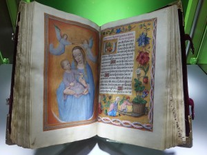 Rothschild_Hours_-_Flemish_illuminated_manuscript_book_of_hours_c._1505-300x225