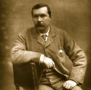 Sir_Arthur_Conan_Doyle_1890