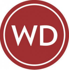 WDvert_color