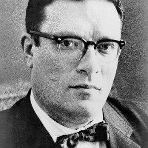 400px-Isaac.Asimov02
