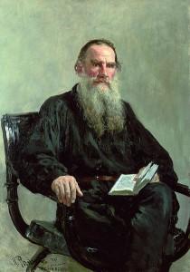 420px-Ilya_Efimovich_Repin_(1844-1930)_-_Portrait_of_Leo_Tolstoy_(1887)