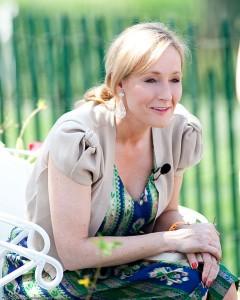 479px-J._K._Rowling_2010