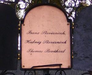 742px-Thomas_Bernhard_Grab_Namenstafel