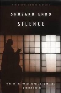 Silence-PeterOwenEdition11