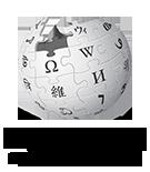 Wikipedia-logo-v2-bg