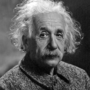 Albert_Einstein_Head1