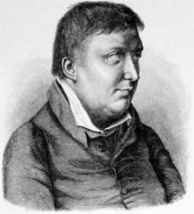 Friederich_von_Schlegel