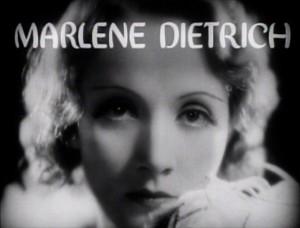 Marlene_Dietrich_in_Morocco_trailer_3