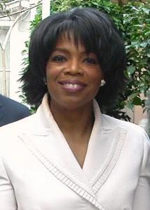 Oprah_closeup