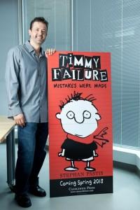 Timmy_author