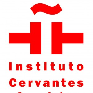 12109_I_InstitutoCervantesSofía