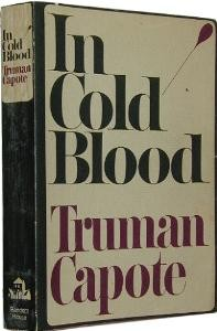 Capote_cold_blood