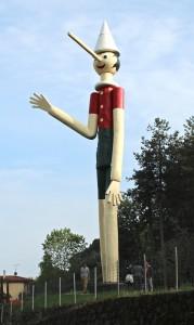 Collodi_Pinocchio