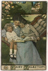 Fairy_Tales_(Boston_Public_Library)
