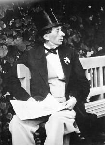 Hans_christian_andersen_1869