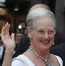 HM_The_Queen_of_Denmark