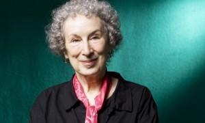 Margaret-Atwood-001
