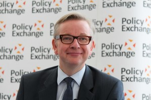 Michael_Gove_at_Policy_Exchange_delivering_his_keynote_speech_'The_Importance_of_Teaching'
