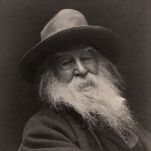 Walt_Whitman_-_George_Collins_Cox