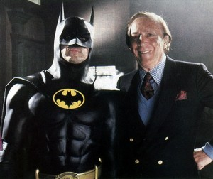 Batman_kane