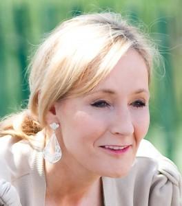 J._K._Rowling_2010-264x30021