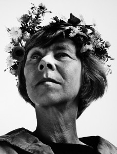 Tove_Jansson_in_1967_(cropped)