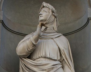 640px-Francesco_Petrarca2
