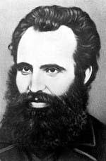 Karavelov
